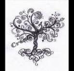 Family Tree Tattoo With Names (229)