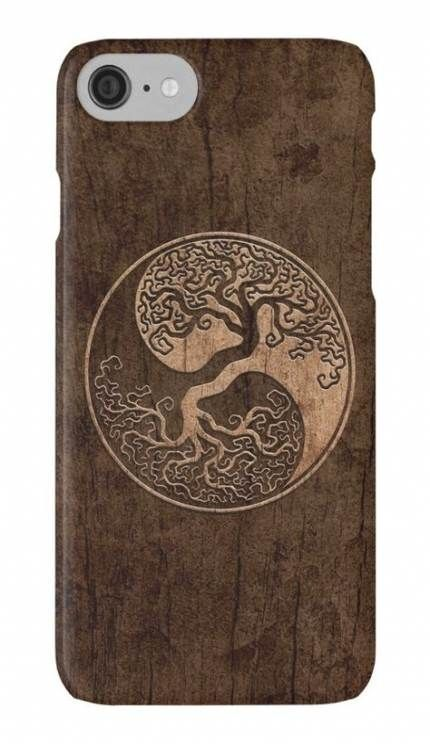 Family Tree Tattoo With Names (242)
