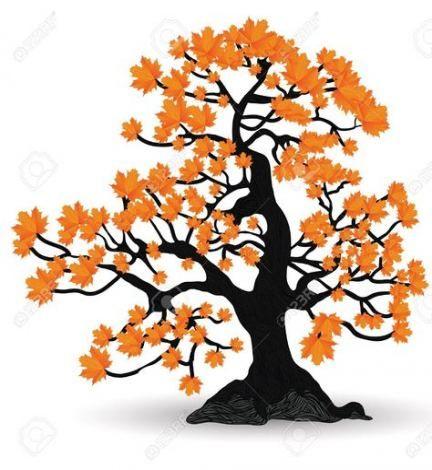 Family Tree Tattoo With Names (247)