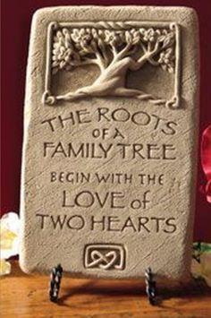 Family Tree Tattoo With Names (250)