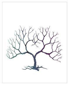 Family Tree Tattoo With Names (35)