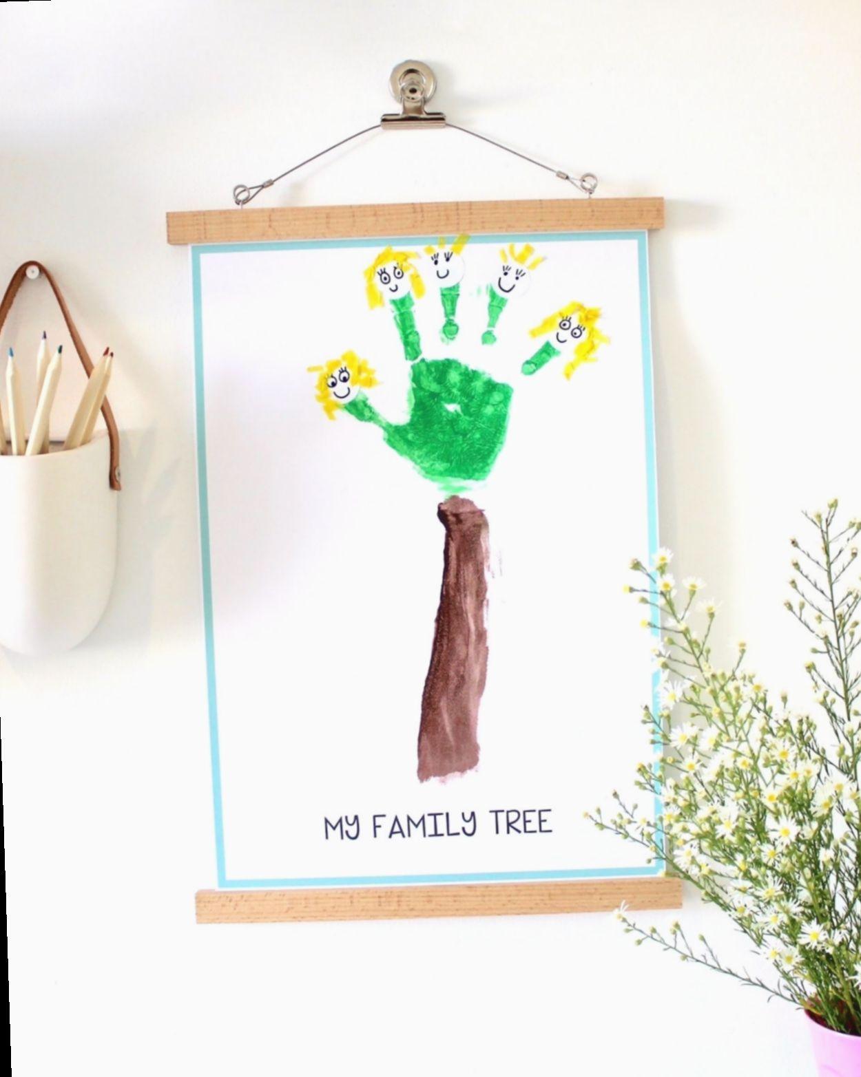 Family Tree Tattoo With Names (37)