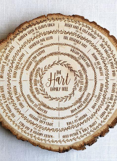 Family Tree Tattoo With Names (38)
