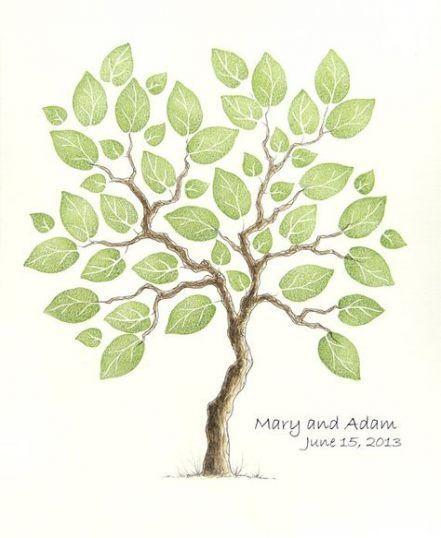 Family Tree Tattoo With Names (44)