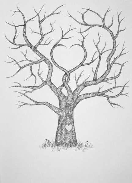 Family Tree Tattoo With Names (77)