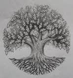 Family Tree Tattoo With Names (83)
