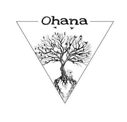 Family Tree Tattoo With Names (91)