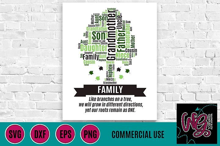Family Tree Tattoo With Names (94)