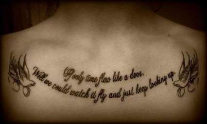 Female Chest Tattoo Pictures Ideas (42)