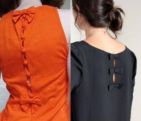 Latest Churidar Neck Models Salwar Patterns (34)