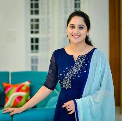 Latest Churidar Neck Models Salwar Patterns (49)