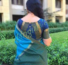 Latest Churidar Neck Models Salwar Patterns (80)