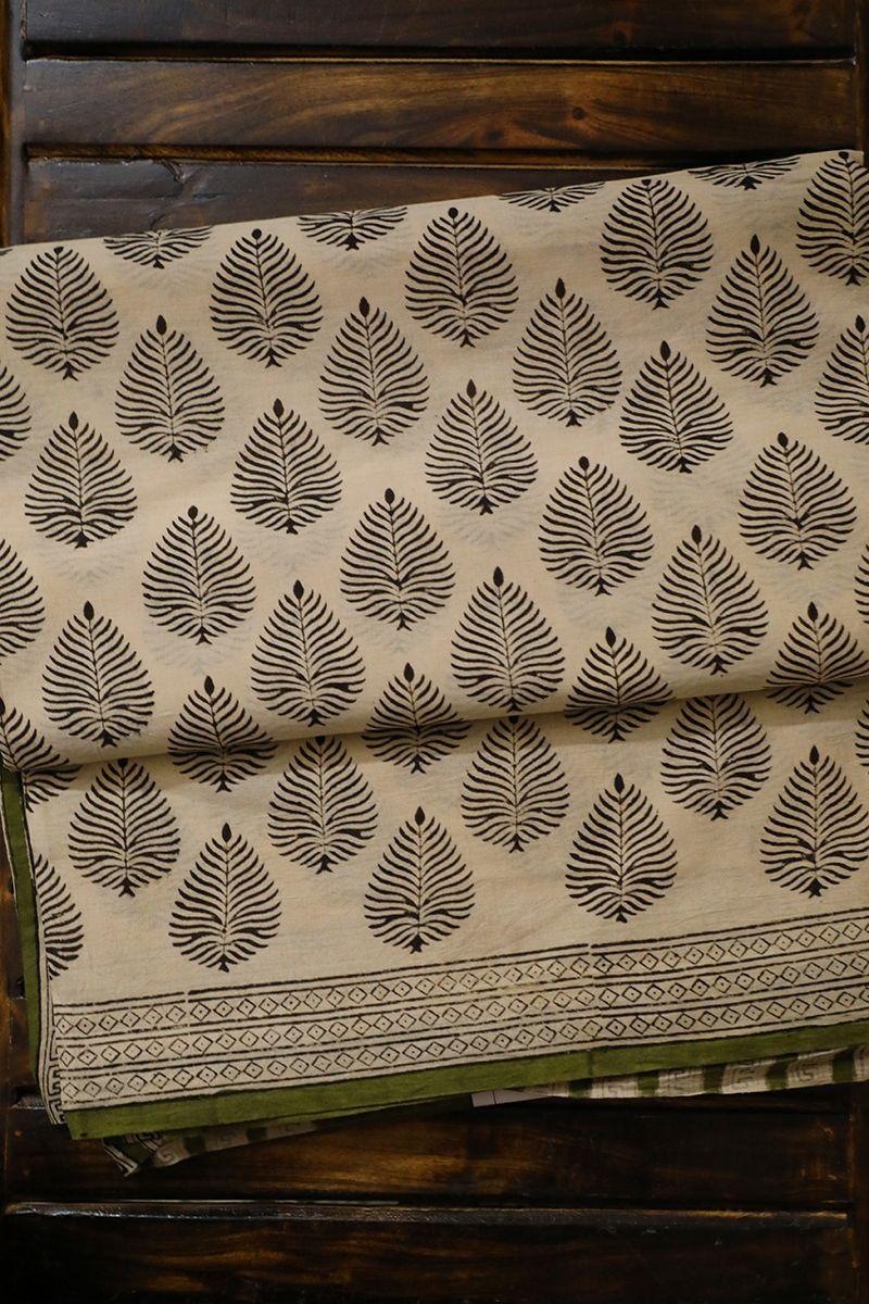 Salwar Kameez Neck Designs Catalogue (113)