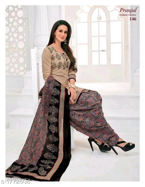 Salwar Kameez Neck Designs Catalogue (239)