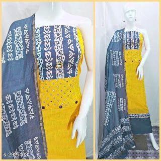 Salwar Kameez Neck Designs Catalogue (56)