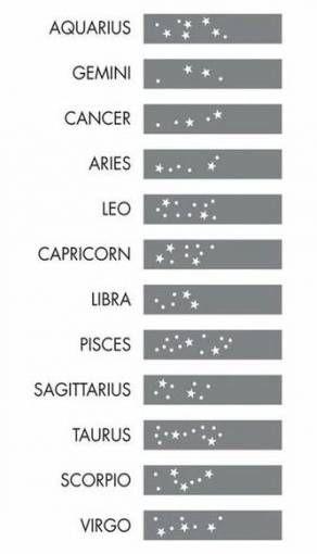Significado De Tatuajes De Flechas Con Triangulos (114)