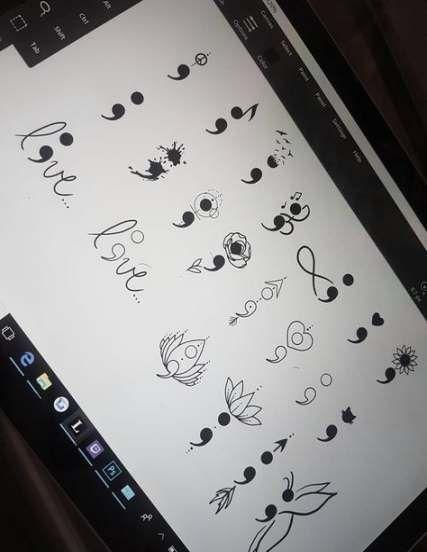 Significado De Tatuajes De Flechas Con Triangulos (205)