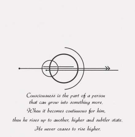 Significado De Tatuajes De Flechas Con Triangulos (44)