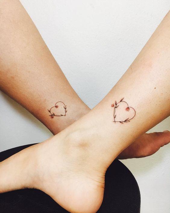 Significado De Tatuajes De Flechas Con Triangulos (64)