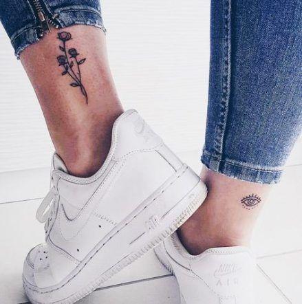Tatuagens Femininas Delicadas No Braço (177)