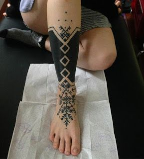 Tatuagens Femininas Delicadas No Braço (184)