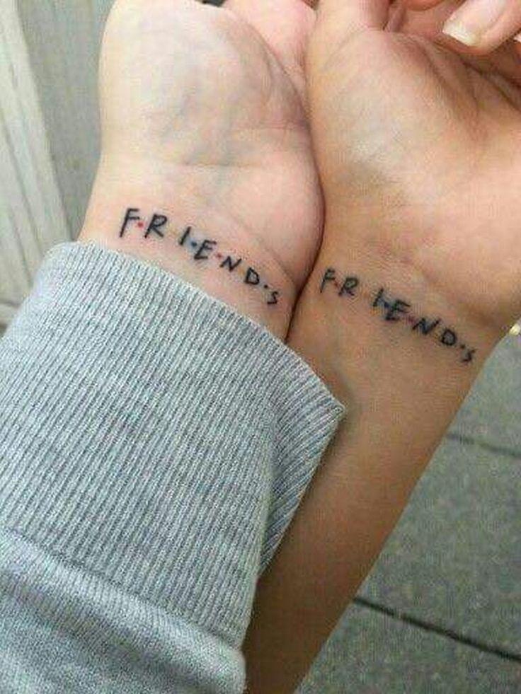 Tatuagens Femininas Delicadas No Braço (61)