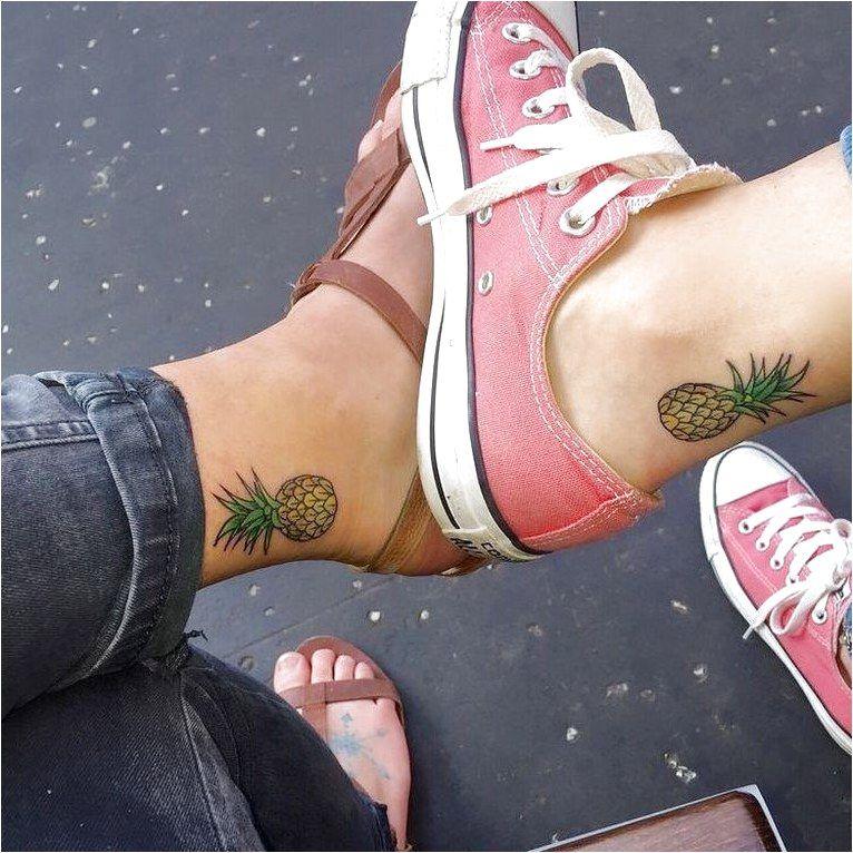 Tatuagens Femininas Delicadas No Braço (68)