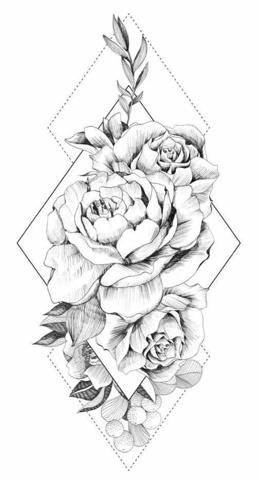 Tatuajes Y Su Significado Para Hombres (100)