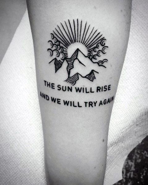 Tatuajes Y Su Significado Para Hombres (104)