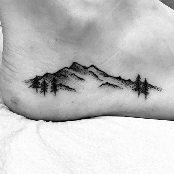 Tatuajes Y Su Significado Para Hombres (107)