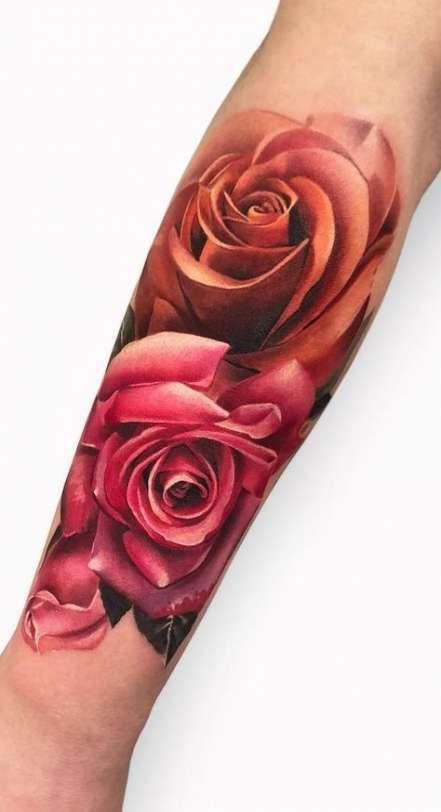 Tatuajes Y Su Significado Para Hombres (116)