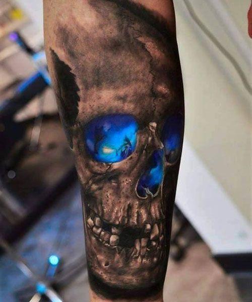 Tatuajes Y Su Significado Para Hombres (120)