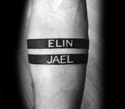 Tatuajes Y Su Significado Para Hombres (123)