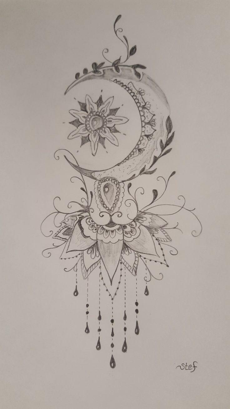Tatuajes Y Su Significado Para Hombres (124)