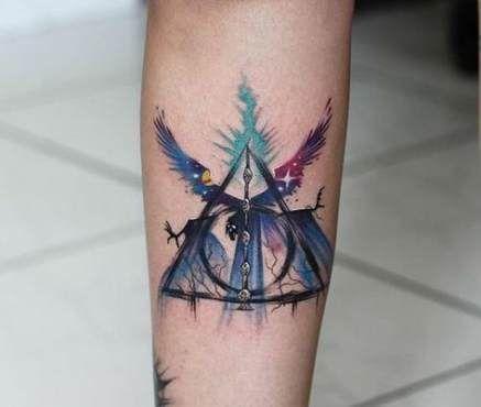 Tatuajes Y Su Significado Para Hombres (135)