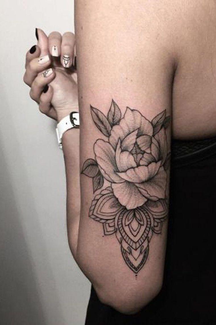 Tatuajes Y Su Significado Para Hombres (138)