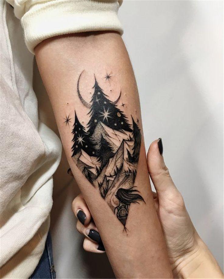 Tatuajes Y Su Significado Para Hombres (145)