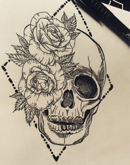 Tatuajes Y Su Significado Para Hombres (149)
