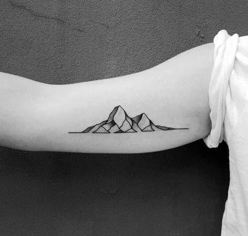 Tatuajes Y Su Significado Para Hombres (151)