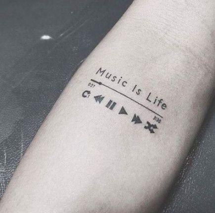 Tatuajes Y Su Significado Para Hombres (156)