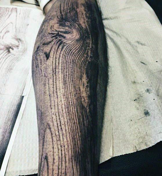 Tatuajes Y Su Significado Para Hombres (162)