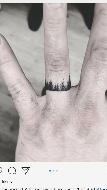 Tatuajes Y Su Significado Para Hombres (174)