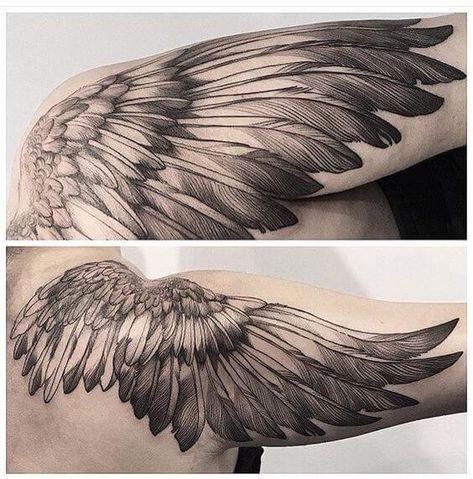 Tatuajes Y Su Significado Para Hombres (180)