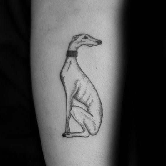 Tatuajes Y Su Significado Para Hombres (181)