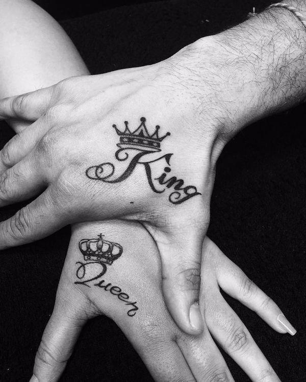 Tatuajes Y Su Significado Para Hombres (182)