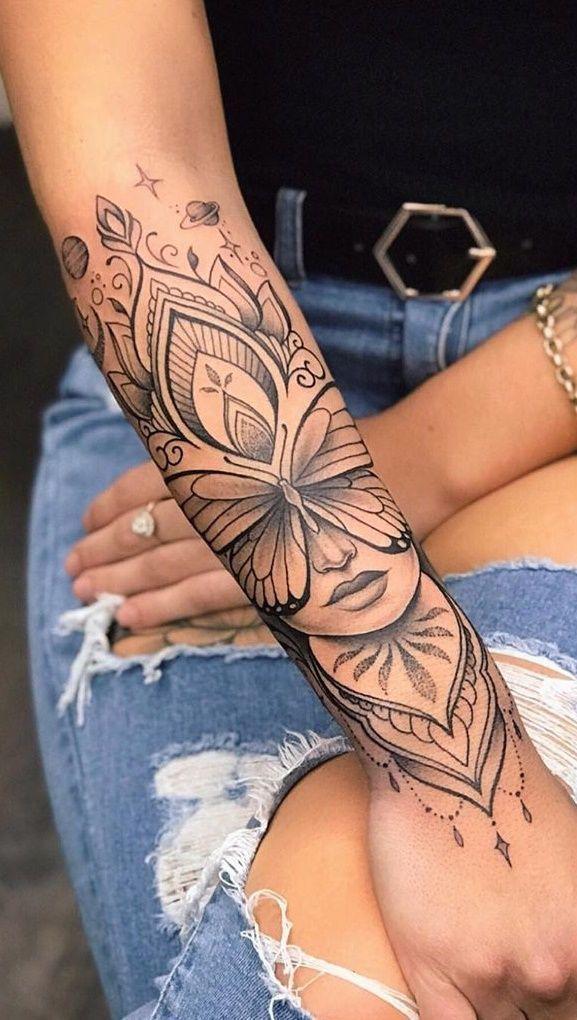 Tatuajes Y Su Significado Para Hombres (208)