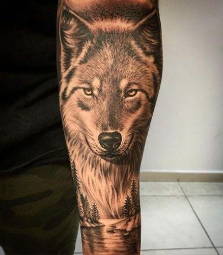Tatuajes Y Su Significado Para Hombres (211)