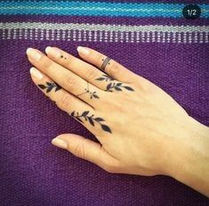 Tatuajes Y Su Significado Para Hombres (214)