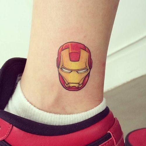 Tatuajes Y Su Significado Para Hombres (22)