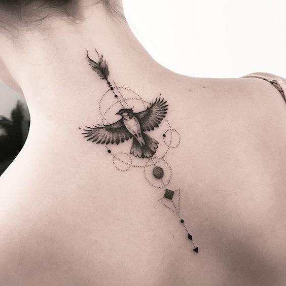 Tatuajes Y Su Significado Para Hombres (227)